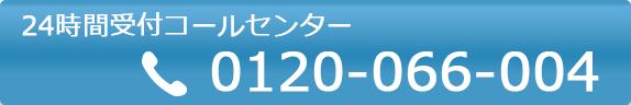 0120-066-004